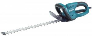 UH6570 sövényvágó termék fő termékképe