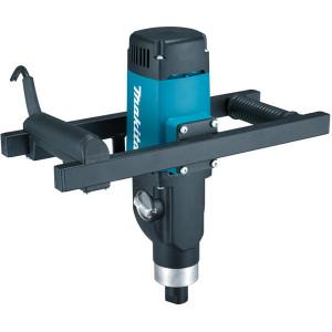 UT1600 keverőgép termék fő termékképe