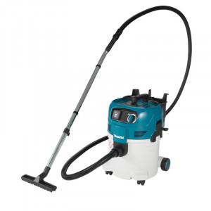 VC3012LX száraz-nedves porszívó termék fő termékképe