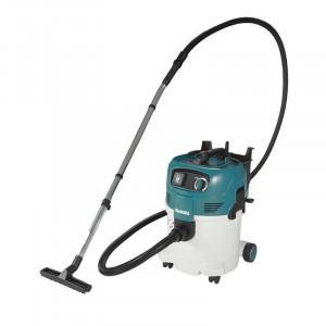 Makita VC3012MX száraz-nedves porszívó termék fő termékképe