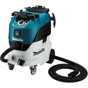 Makita VC4210MX száraz-nedves porszívó termék fő termékképe