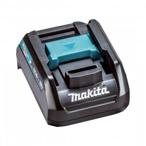 Makita ADP10 cserélhető adapter termék fő termékképe