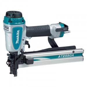AT2550 kapcsozó termék fő termékképe
