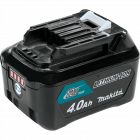 Makita BL1041B 10.8 V / 12 V max 4.0 Ah CXT Li-ion akkumulátor