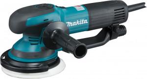 Makita BO6050J dual excentercsiszoló termék fő termékképe