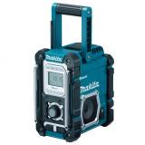 DMR106 akkus rádió (akku és töltő nélkül)