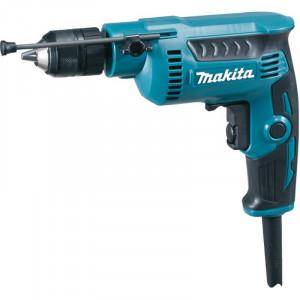 Makita DP2011 fúrógép termék fő termékképe