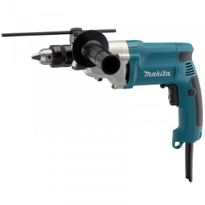 DP4010 fúrógép termék fő termékképe