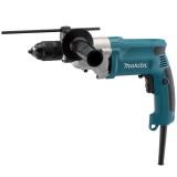DP4011 fúrógép