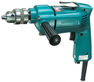 Makita DP4700 fúrógép termék fő termékképe