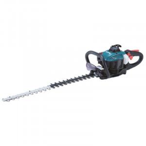 Makita EH7500W benzinmotoros sövényvágó termék fő termékképe
