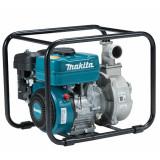 Makita EW2050H benzinmotoros tisztavíz szivattyú
