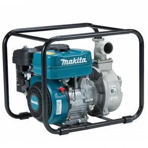 EW2050H benzinmotoros tisztavíz szivattyú termék fő termékképe