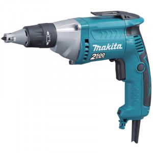 Makita FS2300 csavarbehajtó termék fő termékképe