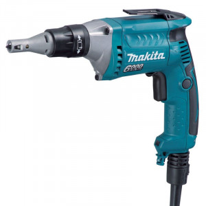 FS6300R csavarbehajtó termék fő termékképe