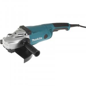 GA9020RFK sarokcsiszoló termék fő termékképe