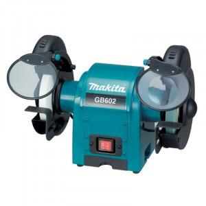 Makita GB602 kettős köszörű termék fő termékképe