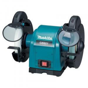 GB801 kettős köszörű termék fő termékképe
