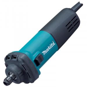 Makita GD0602 egyenes csiszoló termék fő termékképe