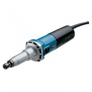 GD0800C egyenes csiszoló termék fő termékképe