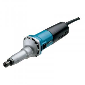Makita GD0810C egyenes csiszoló termék fő termékképe