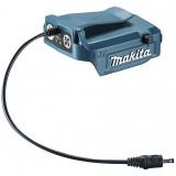 GM00001607 LXT adapter hűthető kabáthoz