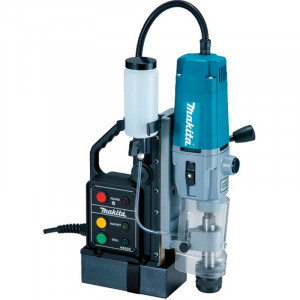 HB500 mágnestalpas fúrógép termék fő termékképe
