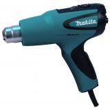 Makita HG651CK hőlégfúvó