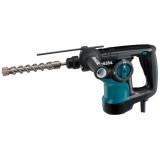 Makita HR2800 SDS-plus fúrókalapács