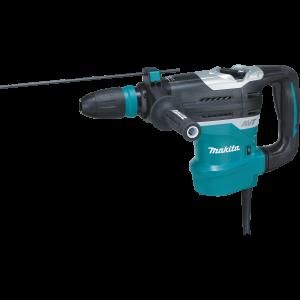 Makita HR4013C SDS-max fúró- vésőkalapács termék fő termékképe