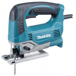 Makita JV0600K szúrófűrész (kofferben) termék fő termékképe