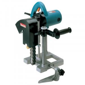 Makita KC100 láncmaró termék fő termékképe