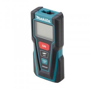 Makita LD030P lézeres távolságmérő termék fő termékképe