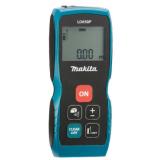 LD050P lézeres távolságmérő