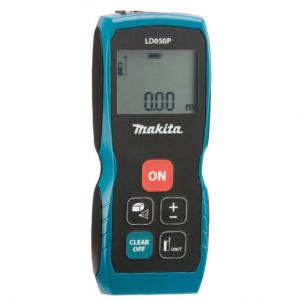 LD050P lézeres távolságmérő termék fő termékképe