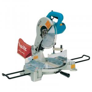 LS1040 gérvágó termék fő termékképe
