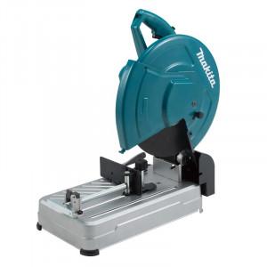 LW1400 gyorsdaraboló termék fő termékképe