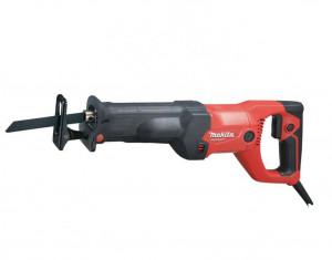 M4500K orrfűrész termék fő termékképe
