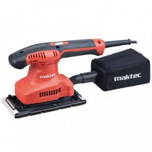 Makita MT M9203 rezgőcsiszoló termék fő termékképe