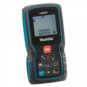 LD080PI lézeres távolságmérő termék fő termékképe