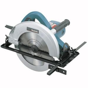 N5900B körfűrész termék fő termékképe
