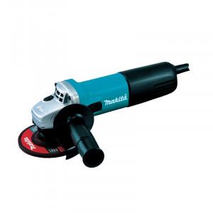 9557HNR sarokcsiszoló termék fő termékképe