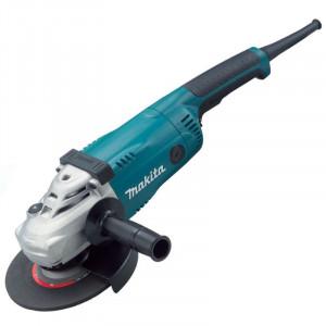 Makita GA7020 sarokcsiszoló termék fő termékképe