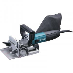 PJ7000J lapostiplimaró termék fő termékképe