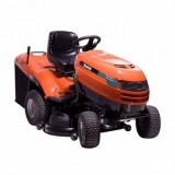 PTM1002 fűnyíró traktor