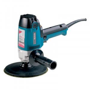 Makita PV7000C polírozó termék fő termékképe