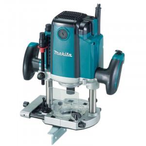RP1800FXJ felsőmaró termék fő termékképe