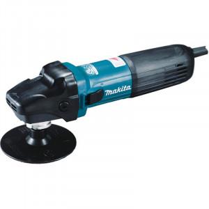 SA5040C finomcsiszoló termék fő termékképe