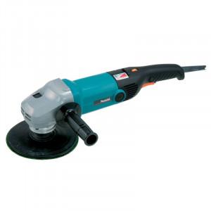 SA7000C finomcsiszoló termék fő termékképe