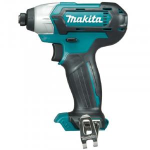 Makita TD110DZ akkus ütvecsavarozó (akku és töltő nélkül) termék fő termékképe